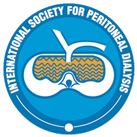 international society for peritoneal dialysis ny health logo
